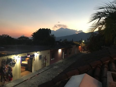 The Best Places to Eat in Antigua: Siete Caldos