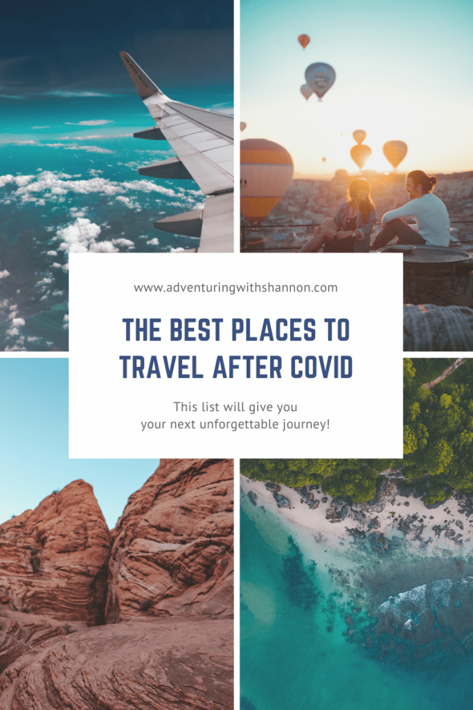 I know that there are many of us that are just itching to travel again! As you are planning your future travel after COVID, consider these amazing locations as your next destination.   #travel #travelplanning #worldtravel #bucketlist #travelaftercovid #asia #europe #northamerica