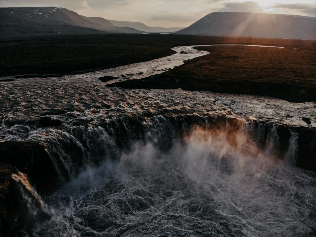 Here is the perfect two week Iceland itinerary to help you while you plan your dream trip to this incredible country.