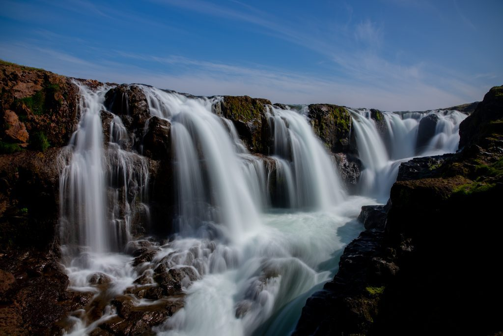 two week iceland itinerary