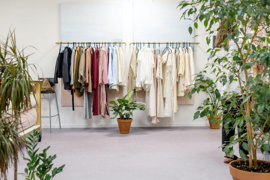 minimalist packing tips